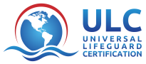 ULC—Universal Lifeguard Certification Logo
